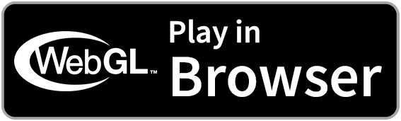Play in Browser